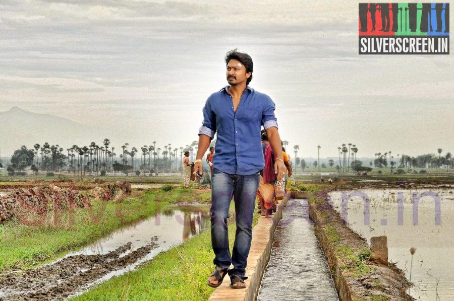 vanavarayan-vallavarayan-movie-stills-002