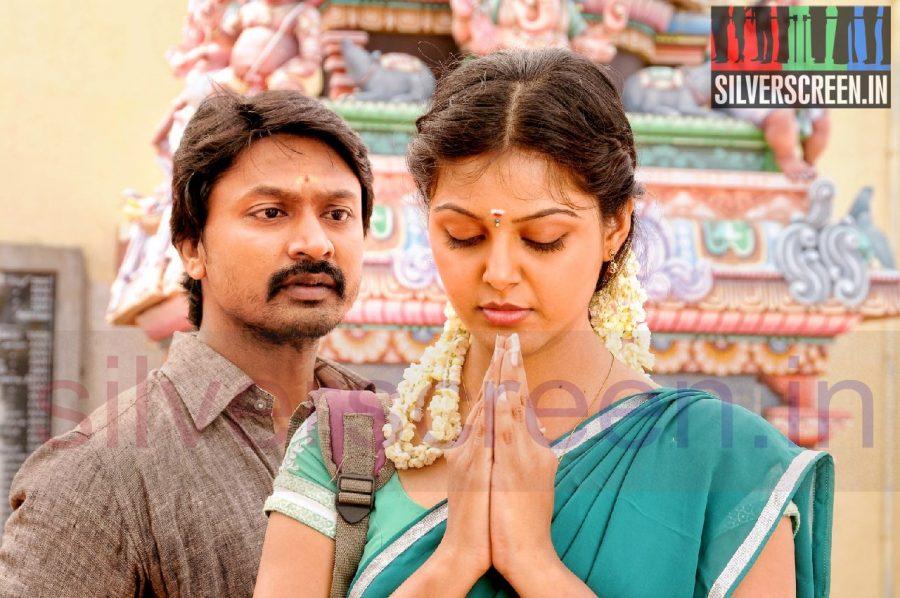 vanavarayan-vallavarayan-movie-stills-004