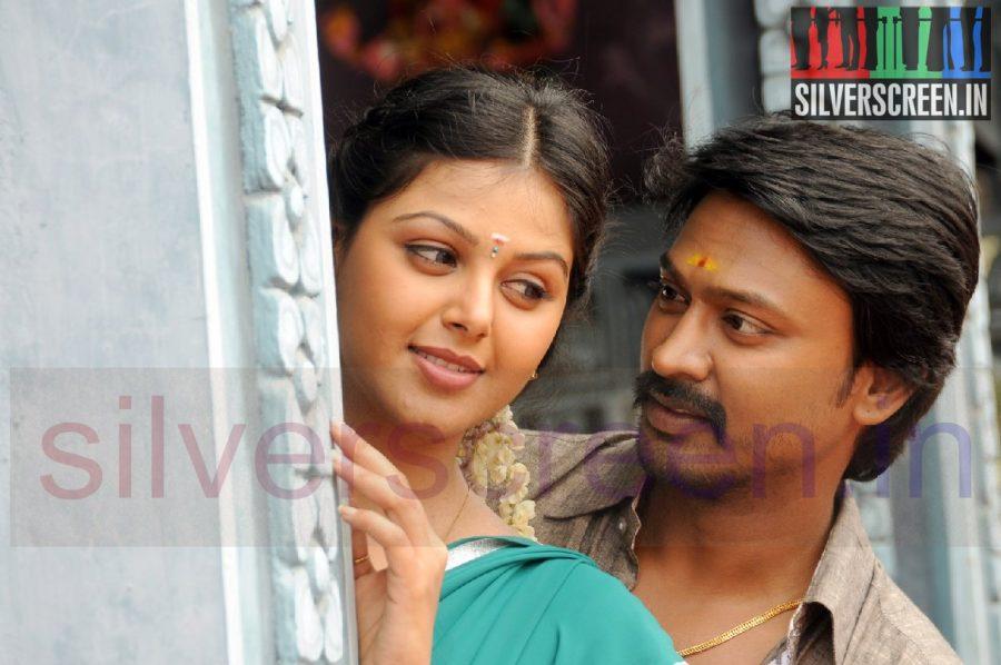vanavarayan-vallavarayan-movie-stills-010