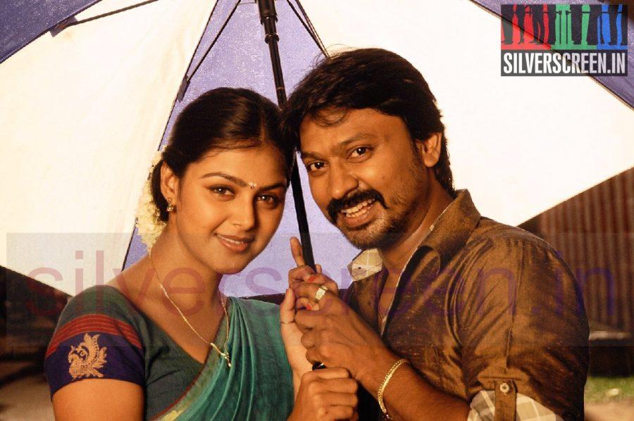 vanavarayan-vallavarayan-movie-stills-012