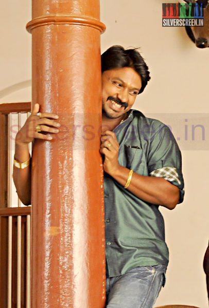 vanavarayan-vallavarayan-movie-stills-013