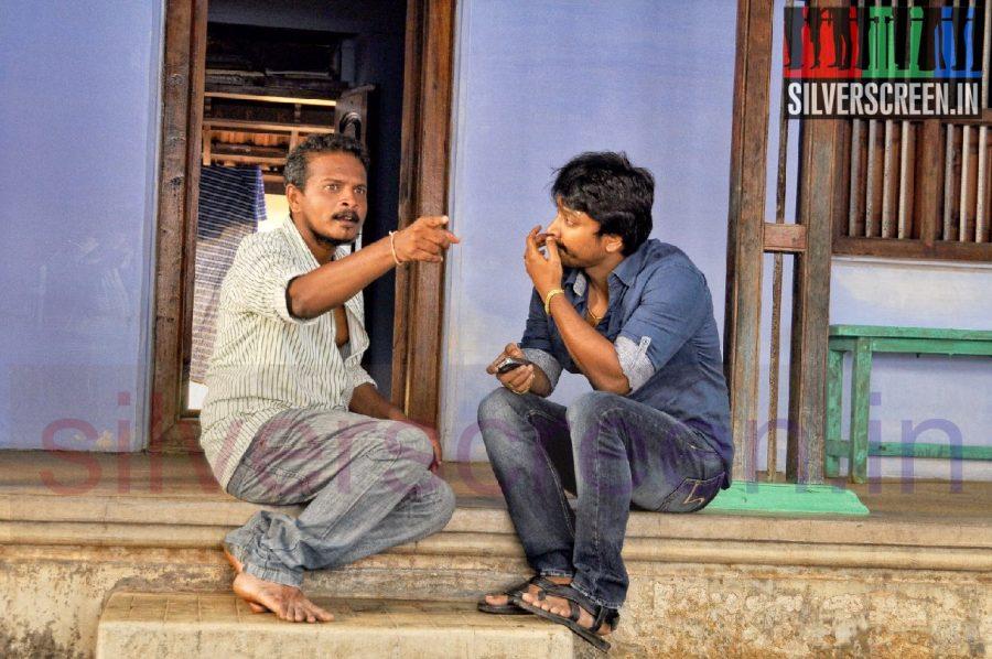 vanavarayan-vallavarayan-movie-stills-017