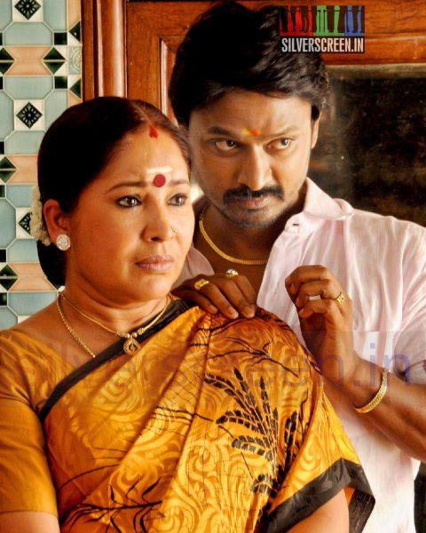 vanavarayan-vallavarayan-movie-stills-021