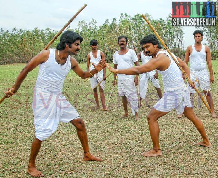 vanavarayan-vallavarayan-movie-stills-023