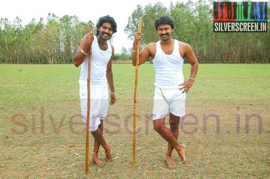vanavarayan-vallavarayan-movie-stills-024
