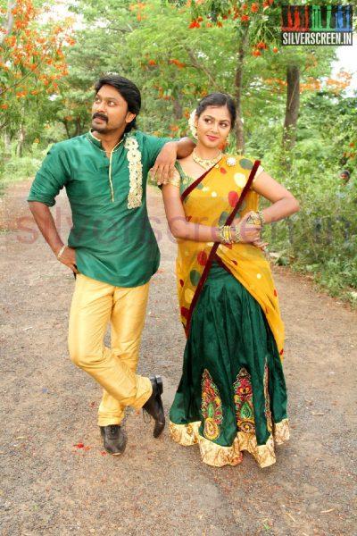 vanavarayan-vallavarayan-movie-stills-027