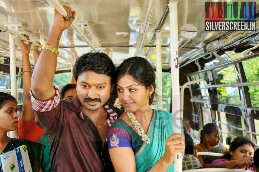vanavarayan-vallavarayan-movie-stills-033