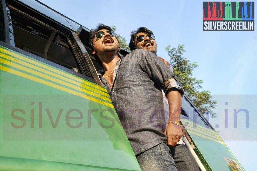 vanavarayan-vallavarayan-movie-stills-035