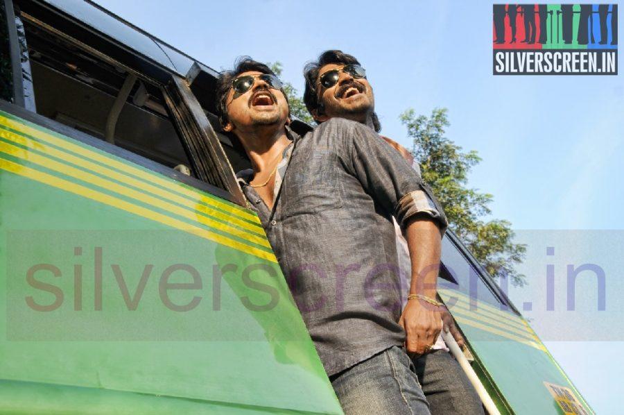 vanavarayan-vallavarayan-movie-stills-036