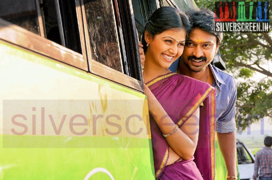 vanavarayan-vallavarayan-movie-stills-038