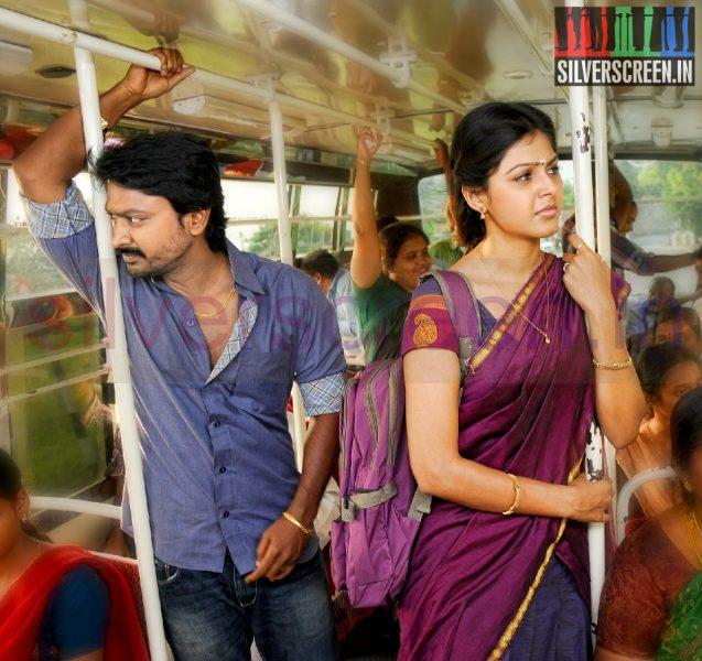 vanavarayan-vallavarayan-movie-stills-040