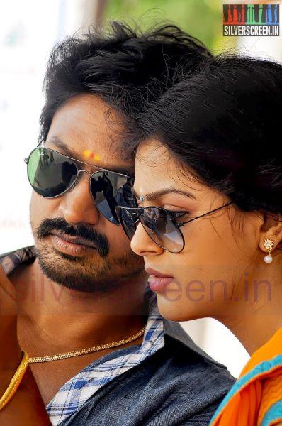 vanavarayan-vallavarayan-movie-stills-041