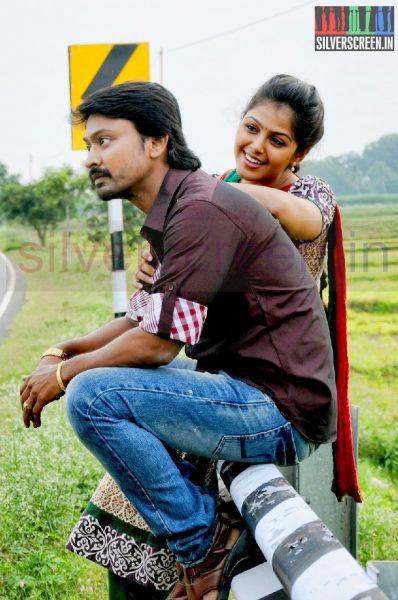 vanavarayan-vallavarayan-movie-stills-043