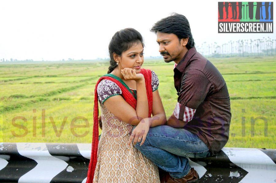 vanavarayan-vallavarayan-movie-stills-045