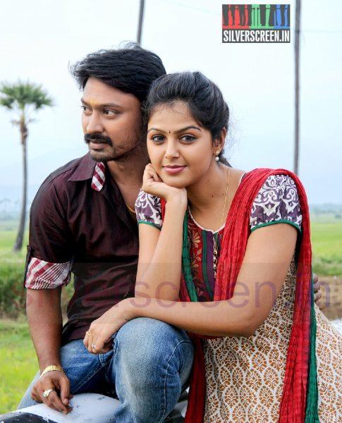 vanavarayan-vallavarayan-movie-stills-046