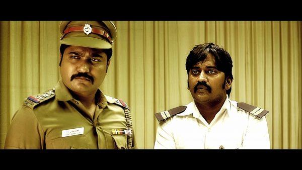Aadama Jaichomada Official Theatrical Trailer