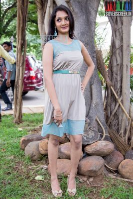 aayirathil-iruvar-press-meet-hq-photos-019