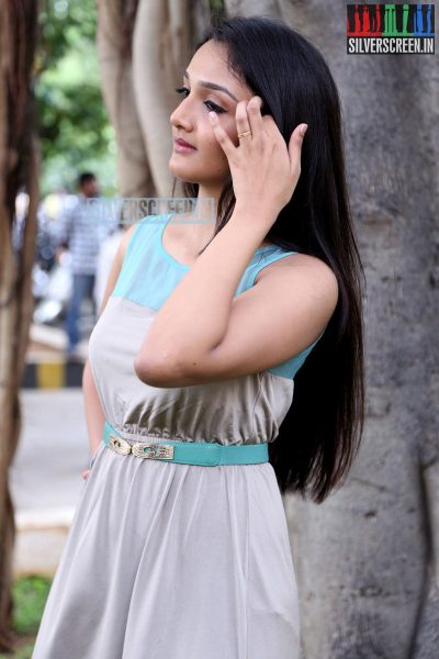 aayirathil-iruvar-press-meet-hq-photos-020
