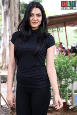 aayirathil-iruvar-press-meet-hq-photos-036
