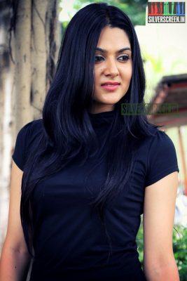 aayirathil-iruvar-press-meet-hq-photos-037