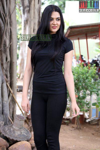 aayirathil-iruvar-press-meet-hq-photos-038