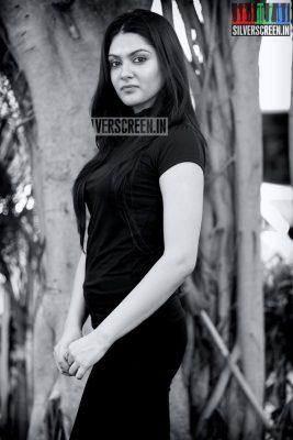 aayirathil-iruvar-press-meet-hq-photos-056