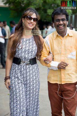 aayirathil-iruvar-press-meet-hq-photos-062