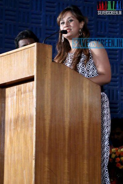 aayirathil-iruvar-press-meet-hq-photos-088
