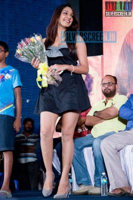 aayirathil-iruvar-press-meet-hq-photos-092