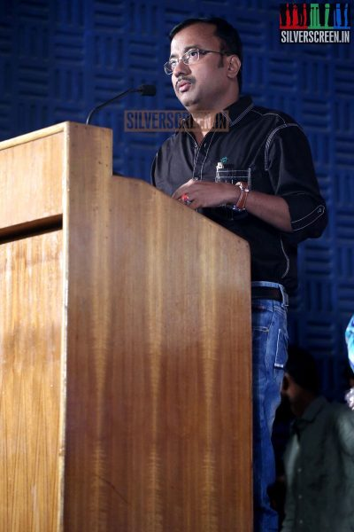aayirathil-iruvar-press-meet-hq-photos-098