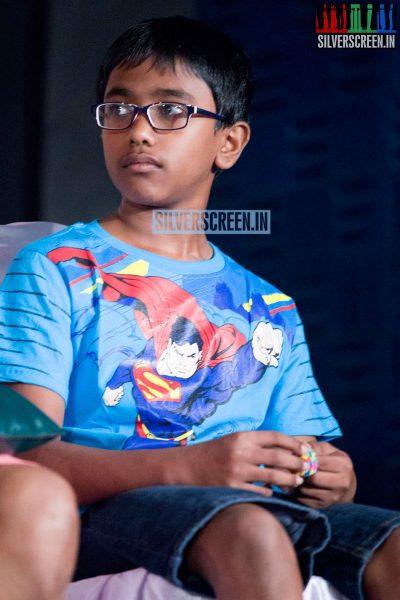 aayirathil-iruvar-press-meet-hq-photos-106