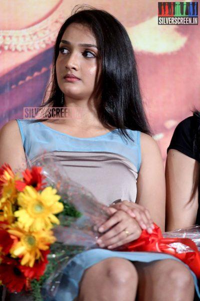 aayirathil-iruvar-press-meet-hq-photos-109