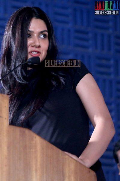 aayirathil-iruvar-press-meet-hq-photos-126