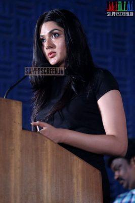 aayirathil-iruvar-press-meet-hq-photos-130