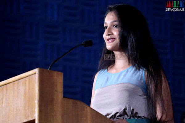 aayirathil-iruvar-press-meet-hq-photos-134