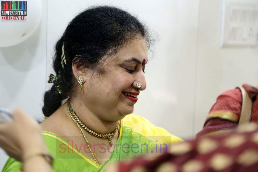 actor-prasanna-amitash-launch-of-classic-kitchen-stills-003