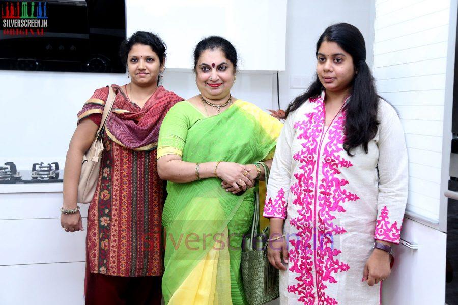 actor-prasanna-amitash-launch-of-classic-kitchen-stills-004