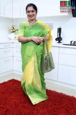 actor-prasanna-amitash-launch-of-classic-kitchen-stills-005