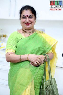 actor-prasanna-amitash-launch-of-classic-kitchen-stills-006