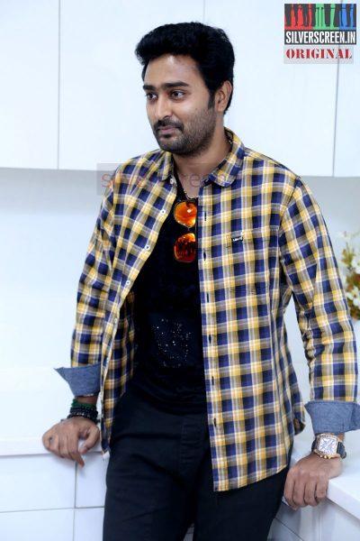 actor-prasanna-amitash-launch-of-classic-kitchen-stills-007