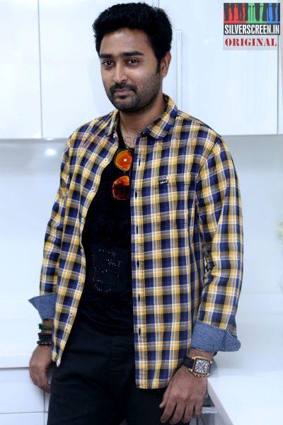 actor-prasanna-amitash-launch-of-classic-kitchen-stills-008