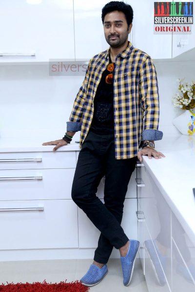 actor-prasanna-amitash-launch-of-classic-kitchen-stills-009