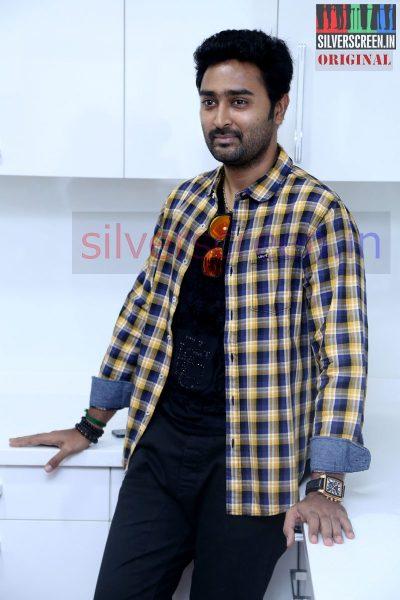 actor-prasanna-amitash-launch-of-classic-kitchen-stills-010