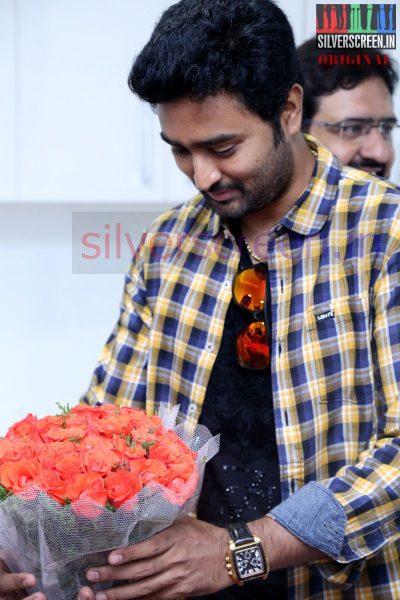 actor-prasanna-amitash-launch-of-classic-kitchen-stills-012