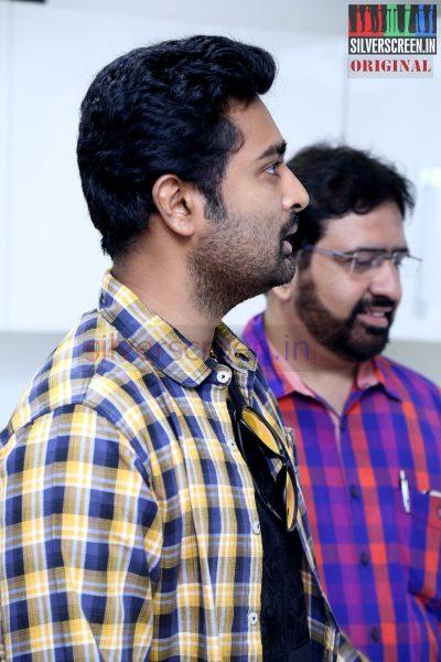 actor-prasanna-amitash-launch-of-classic-kitchen-stills-013