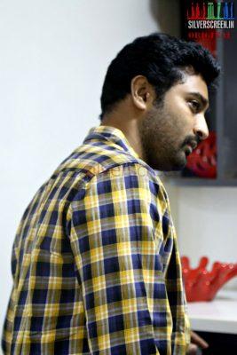actor-prasanna-amitash-launch-of-classic-kitchen-stills-016