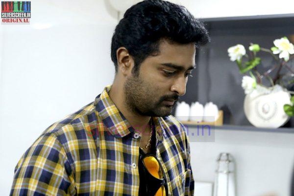 actor-prasanna-amitash-launch-of-classic-kitchen-stills-017