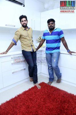 actor-prasanna-amitash-launch-of-classic-kitchen-stills-020