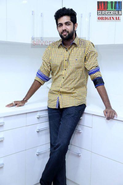actor-prasanna-amitash-launch-of-classic-kitchen-stills-021