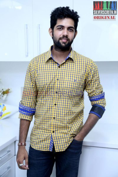 actor-prasanna-amitash-launch-of-classic-kitchen-stills-022